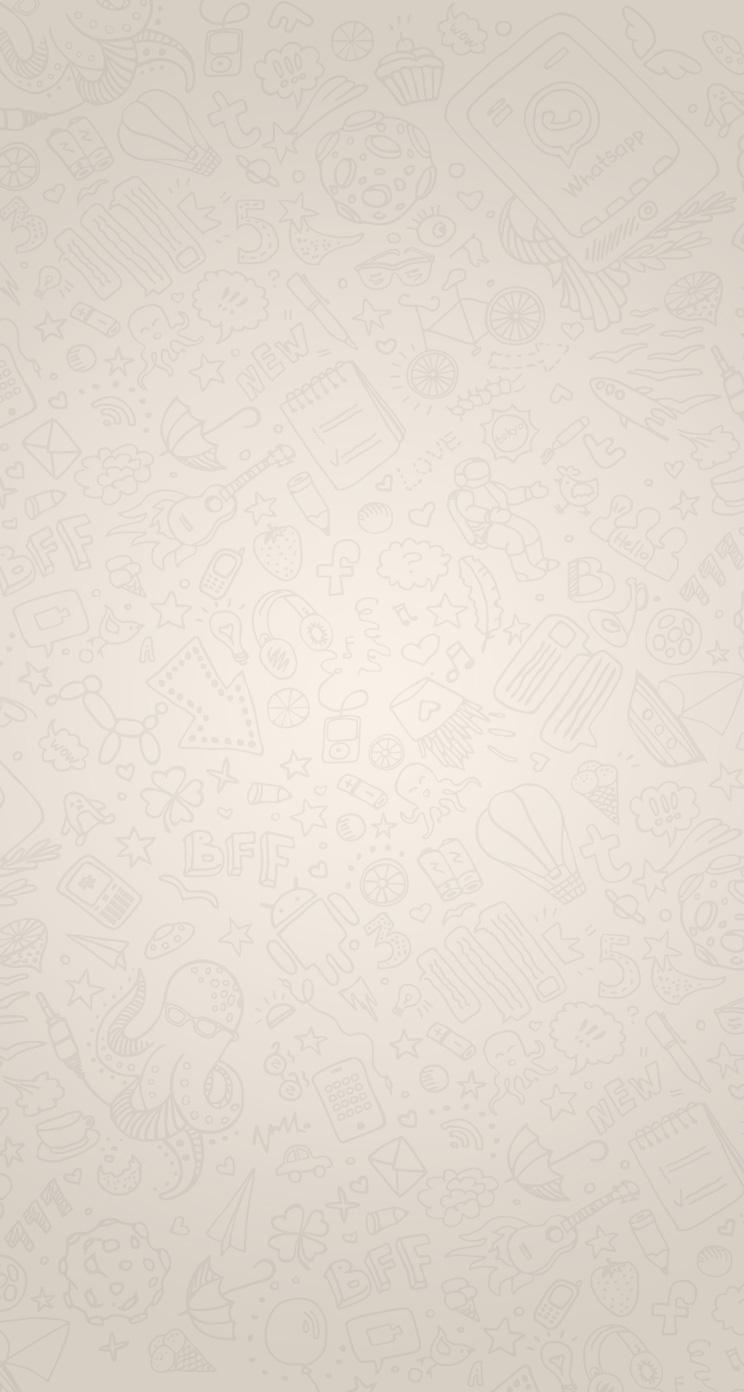 Background Wallpapers For Whatsapp Whatsapp Wallpaper 39 744x1392
