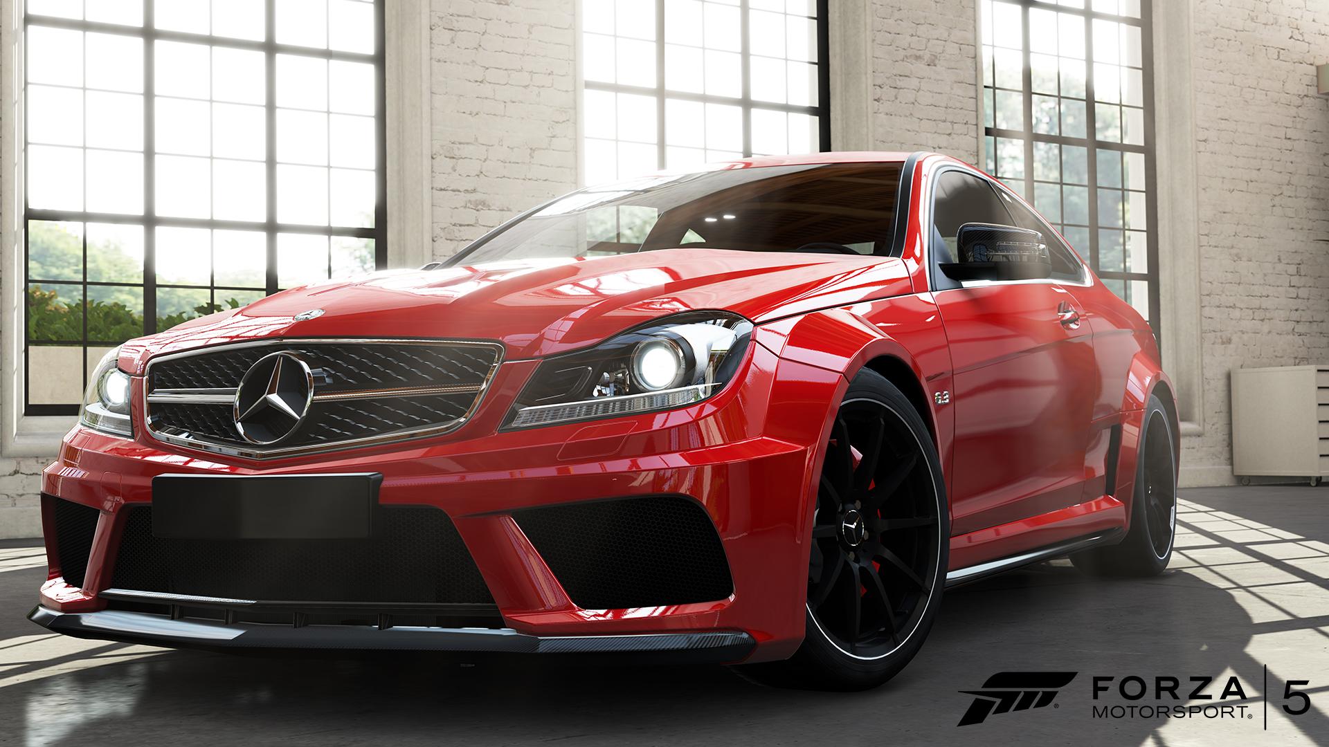 Forza Motorsport 5 Wallpaper 3348 1920 x 1080   WallpaperLayercom 1920x1080