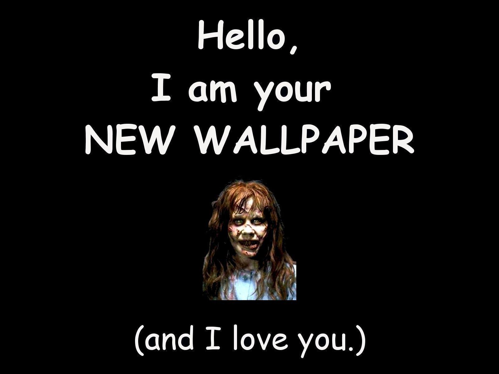 Joke Wallpapers 1600x1200