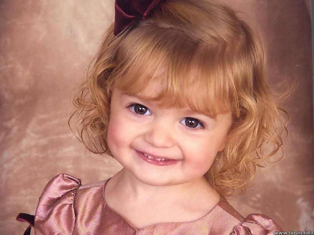 1c80b685e42f Cute Baby Girl Wallpaper - WallpaperSafari