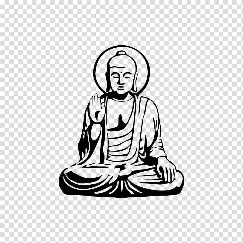 Buddhism Siddhartha T shirt Buddhahood Buddharupa buda 800x800