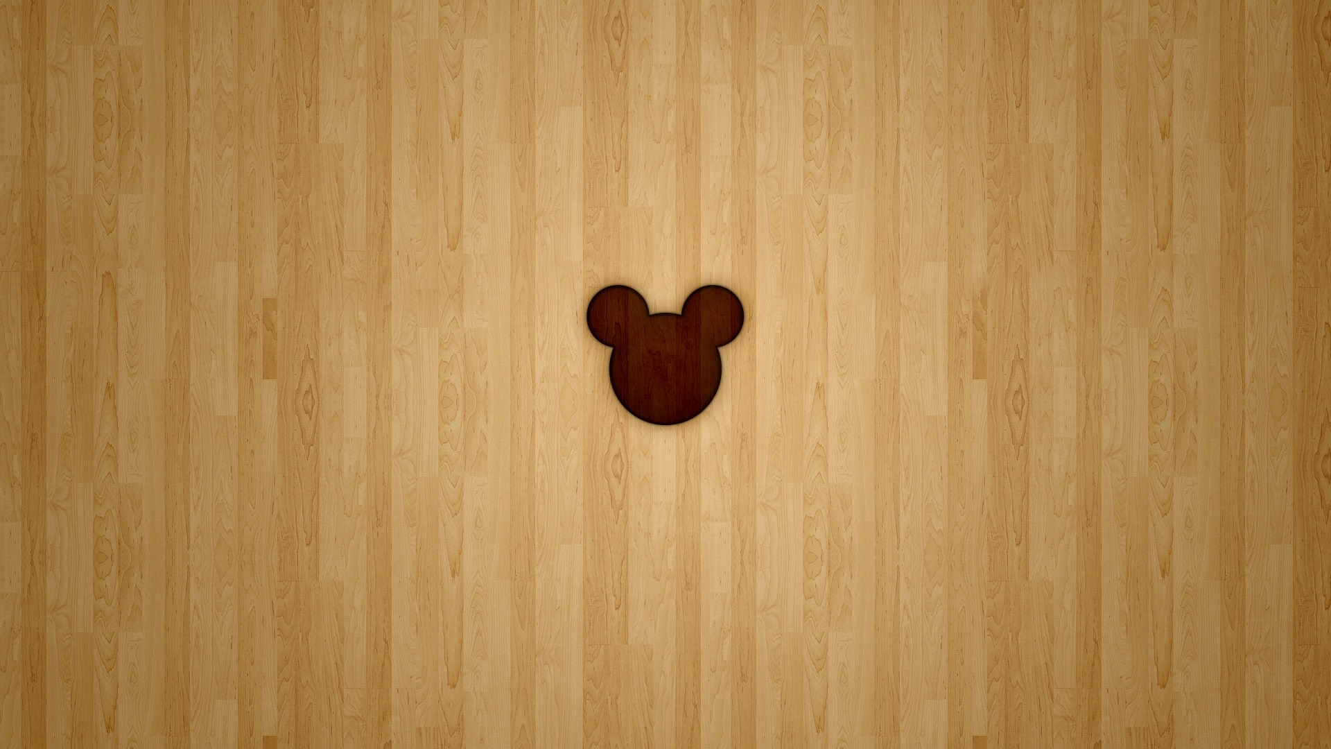Vintage mickey mouse wallpaper — photo 5