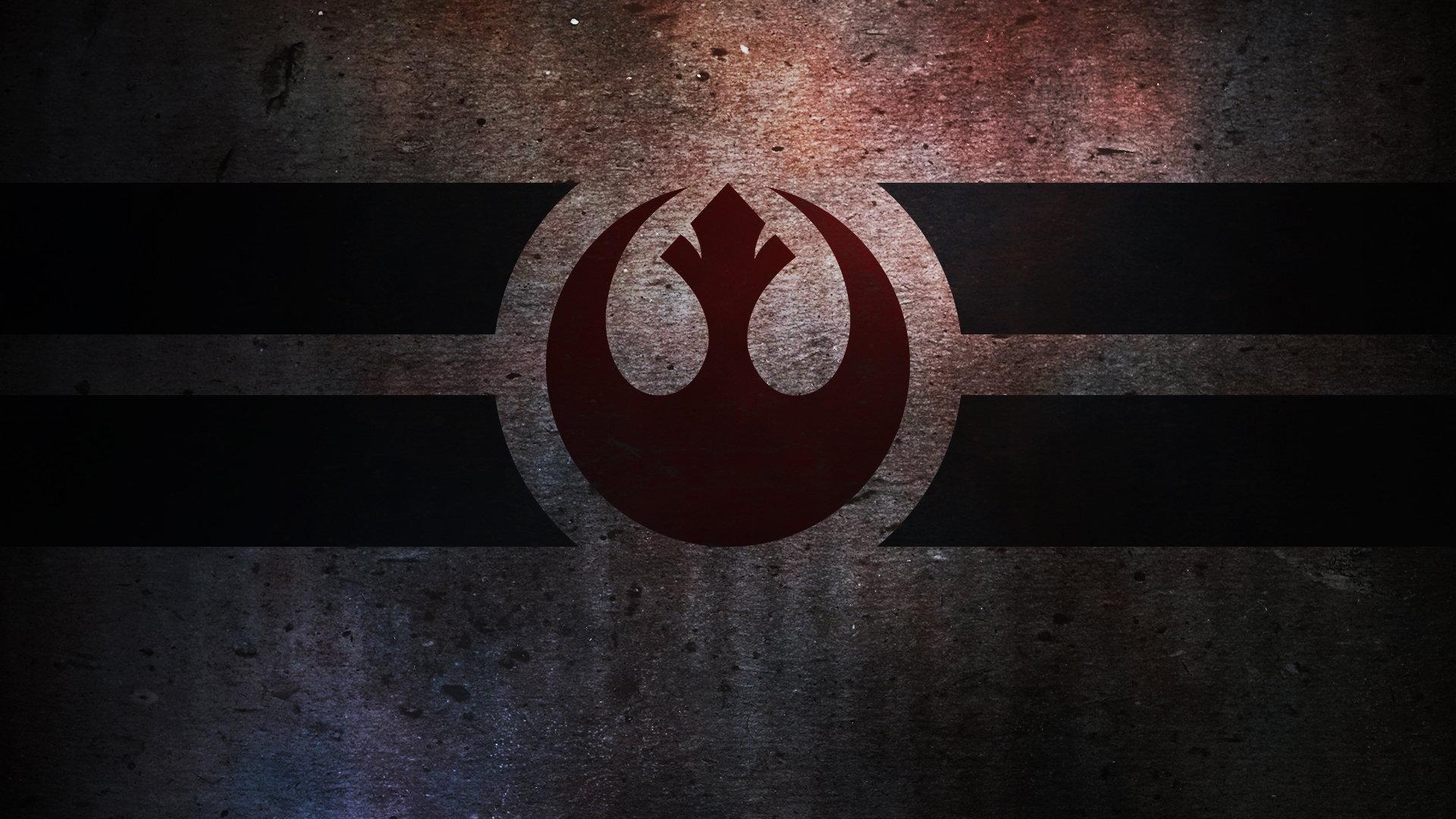 Terkeren 22 Wallpaper Desktop Star Wars Richa Wallpaper