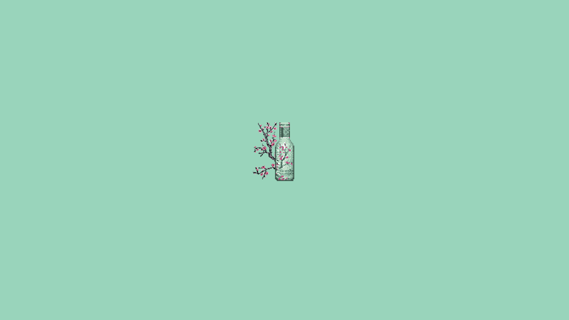 Teal Aesthetic Laptop Wallpapers   Top Teal Aesthetic Laptop 1920x1080