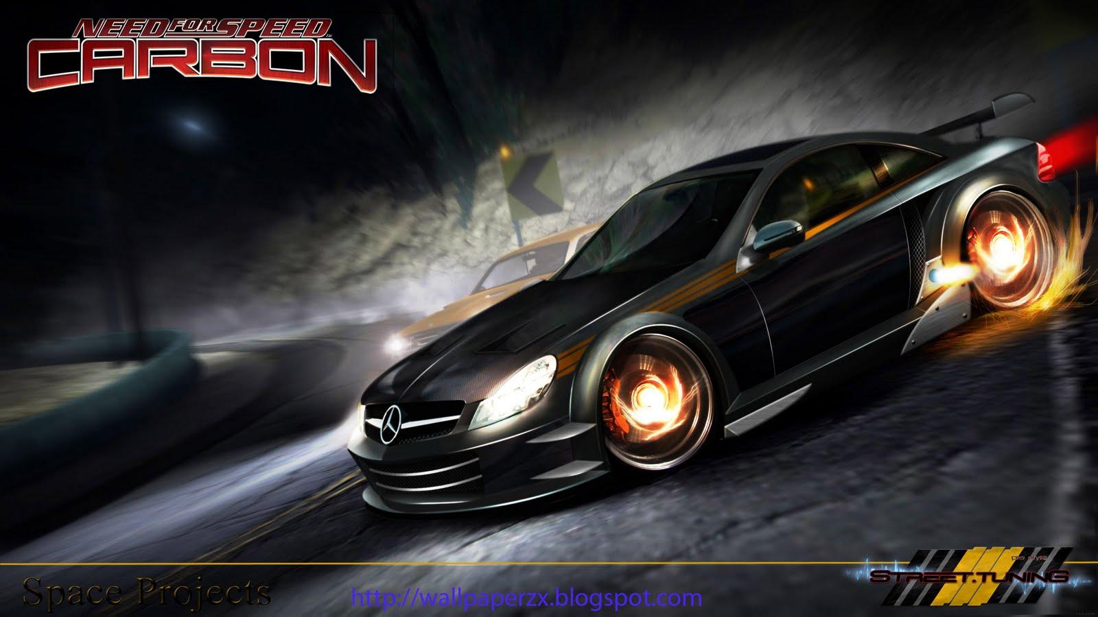 48 Need For Speed Wallpaper Cars On Wallpapersafari