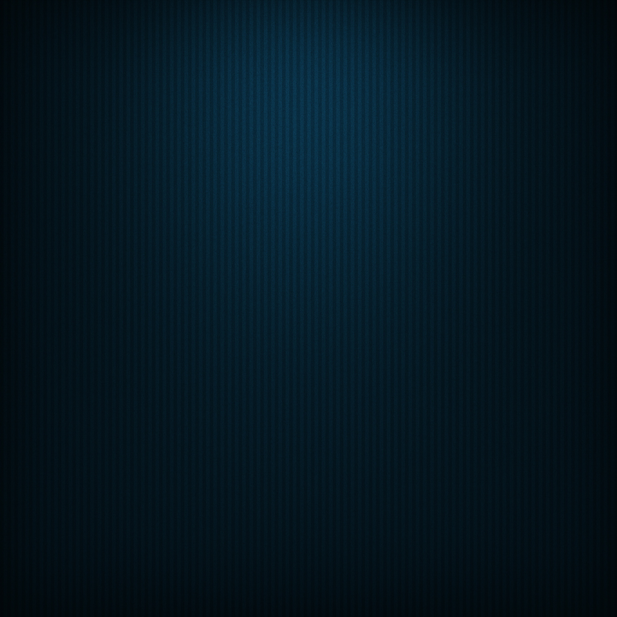 Apple iPad Mini Wallpaper HD New 73 Freetopwallpapercom 2048x2048
