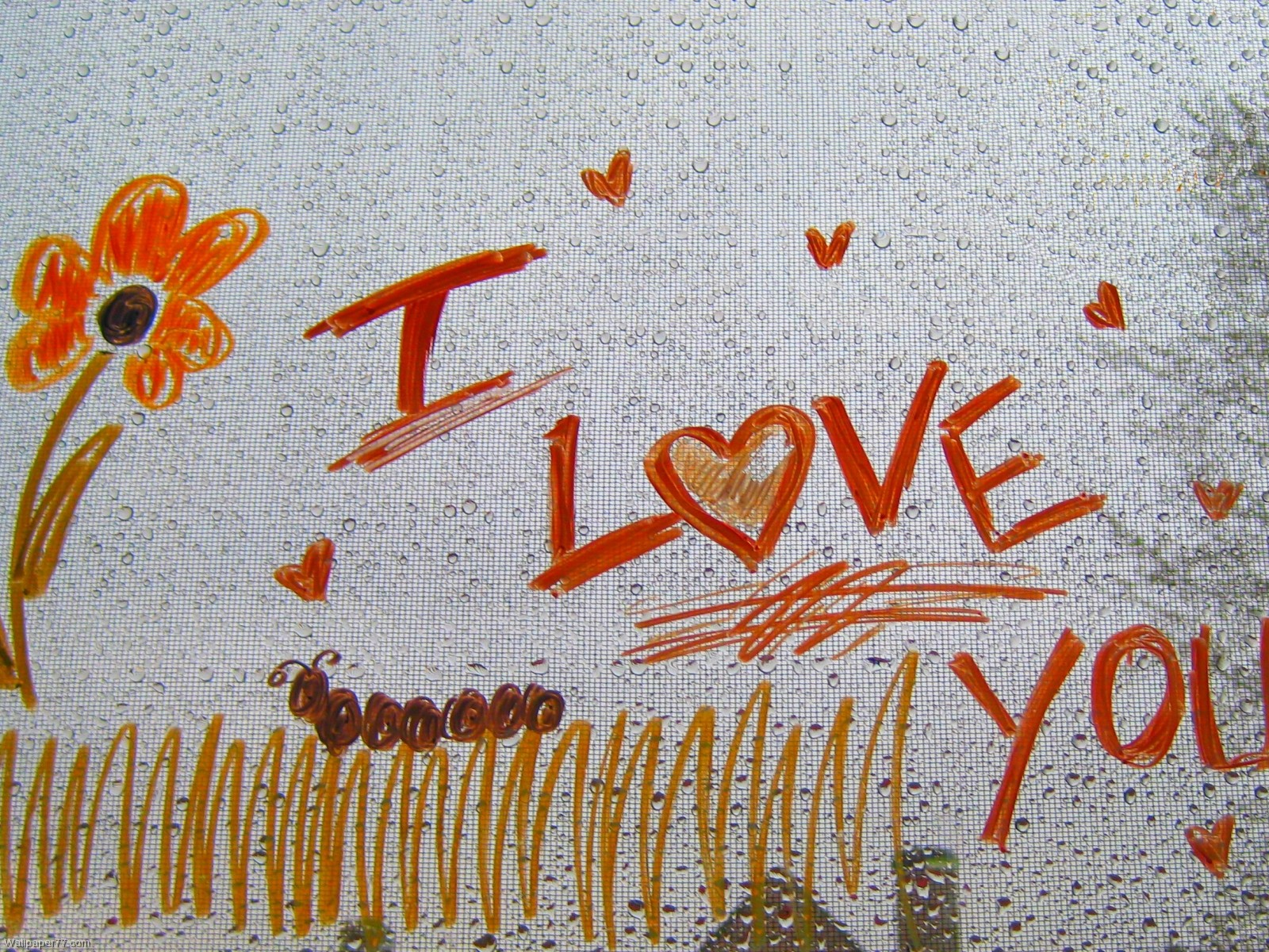 heart feelings heart wallpapers love wallpapers valentine wallpapers 1600x1200