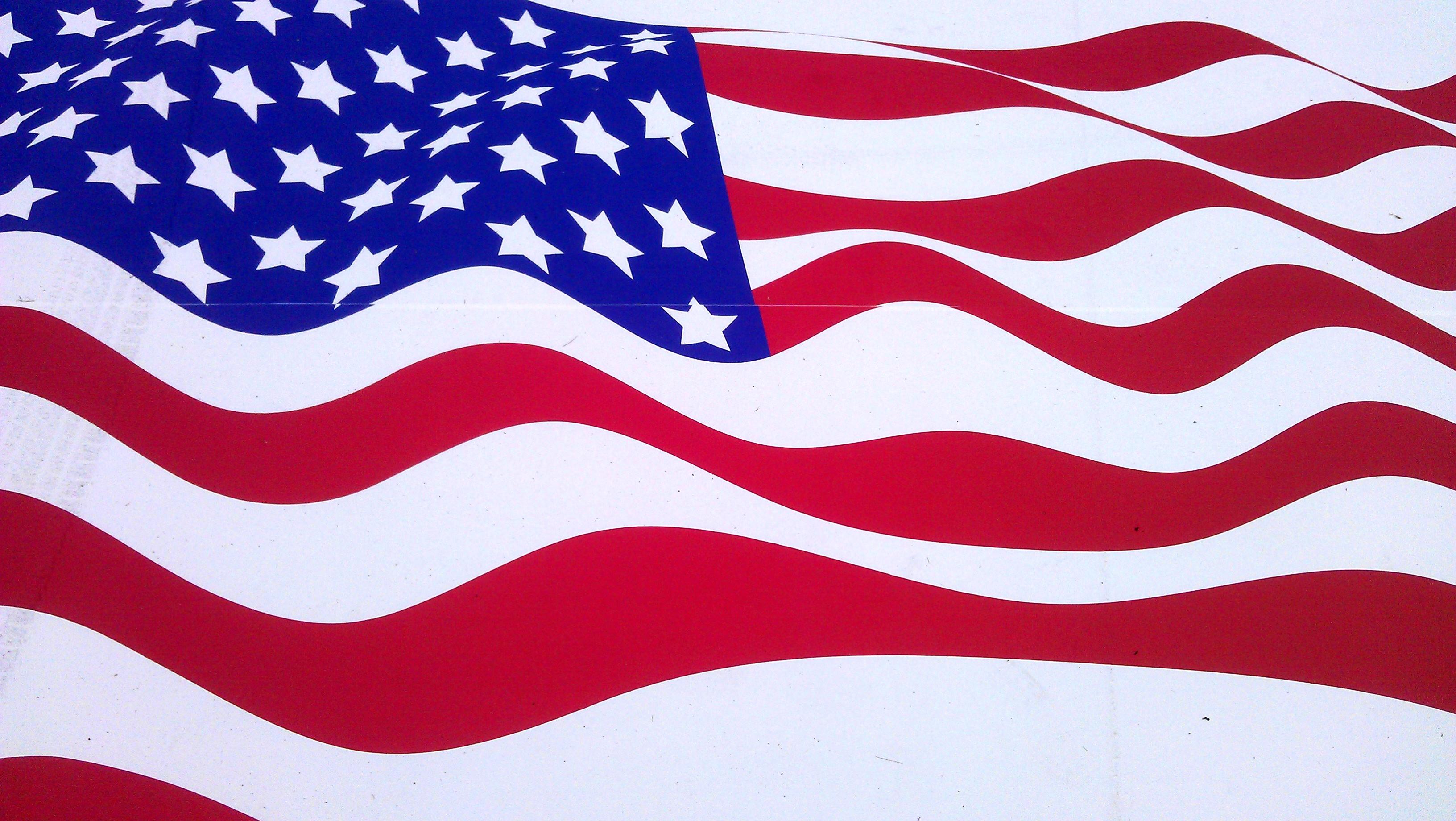 Vertical american flag tumblr nornasfo wallpaper of american flag wallpapersafari vertical american flag tumblr voltagebd Gallery