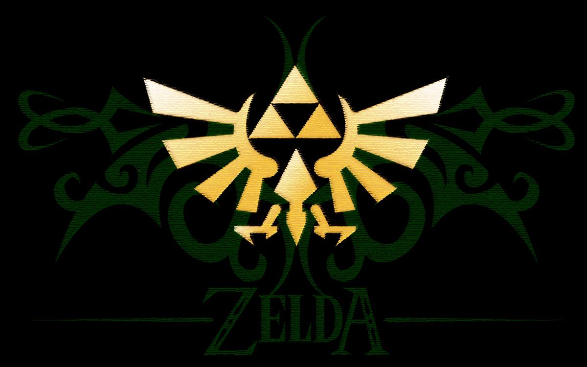 Mega Wallpapers HD The Legend Of Zelda Wallpaper 1200x750