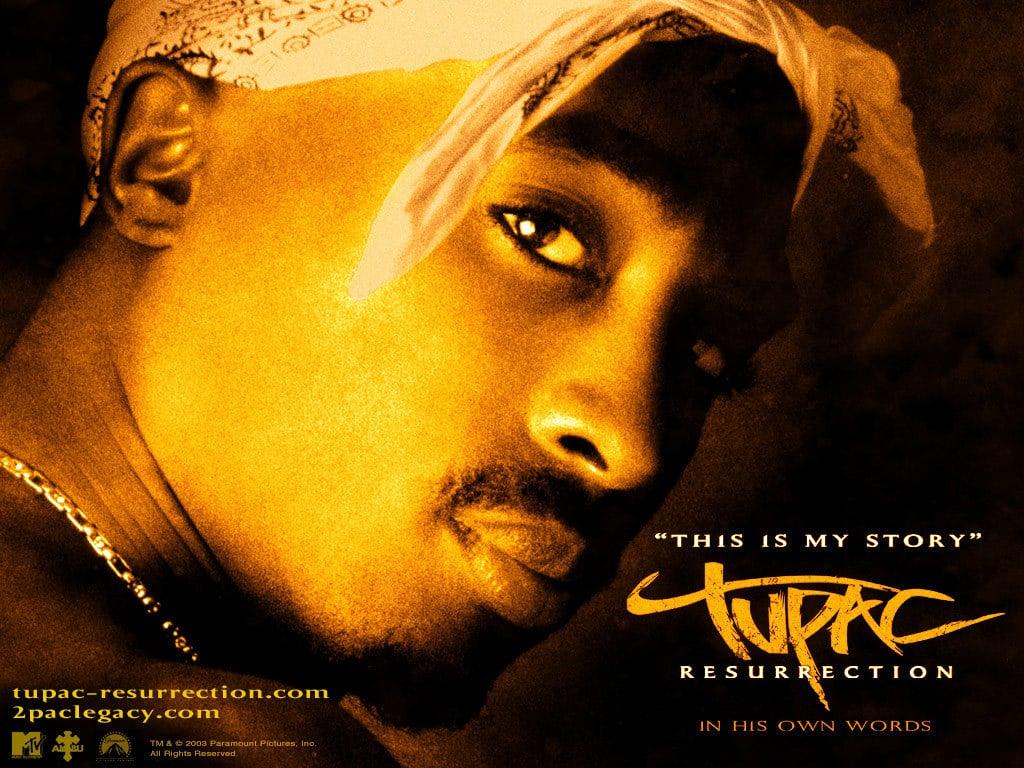 2Pac   Tupac Shakur Wallpaper 3227598 1024x768