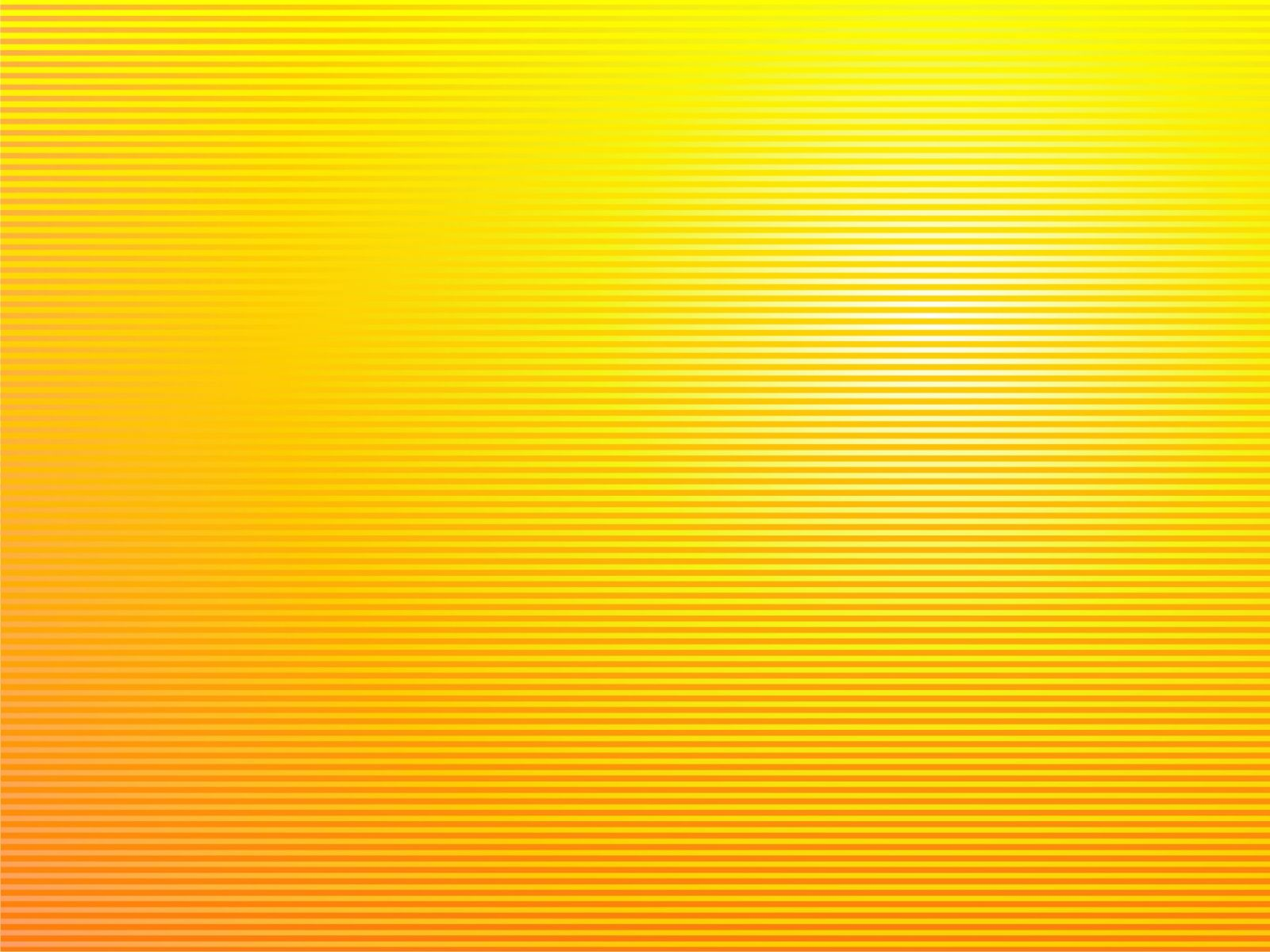 top desktop yellow wallpapers yellow wallpaper yellow background hd 8 1600x1200