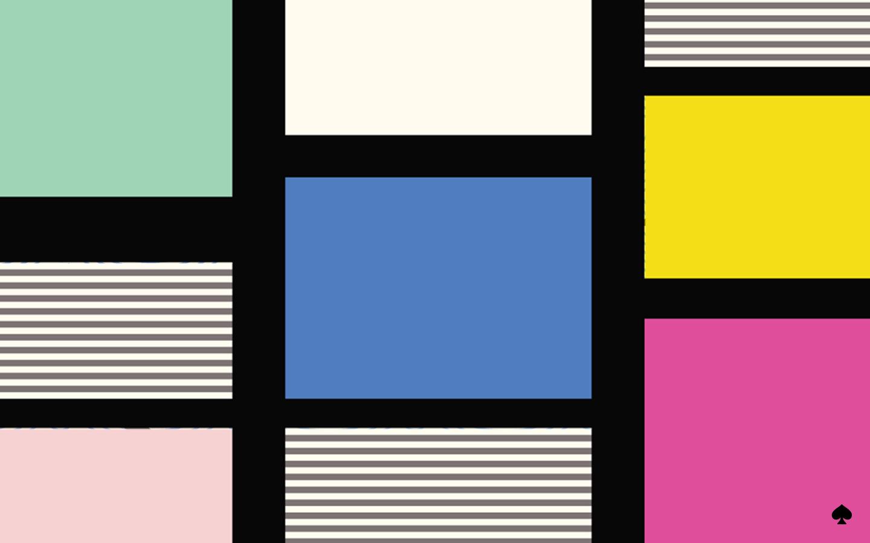 Kate Spade Wallpaper - WallpaperSafari