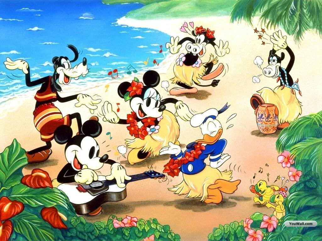 Disney Wallpaper   wallpaperwallpapersfree wallpaperphotodesktop 1024x768