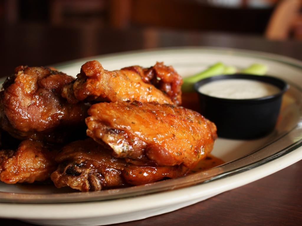 Wingstop Trades At A Sizeable Premium   And It Should 1024x768