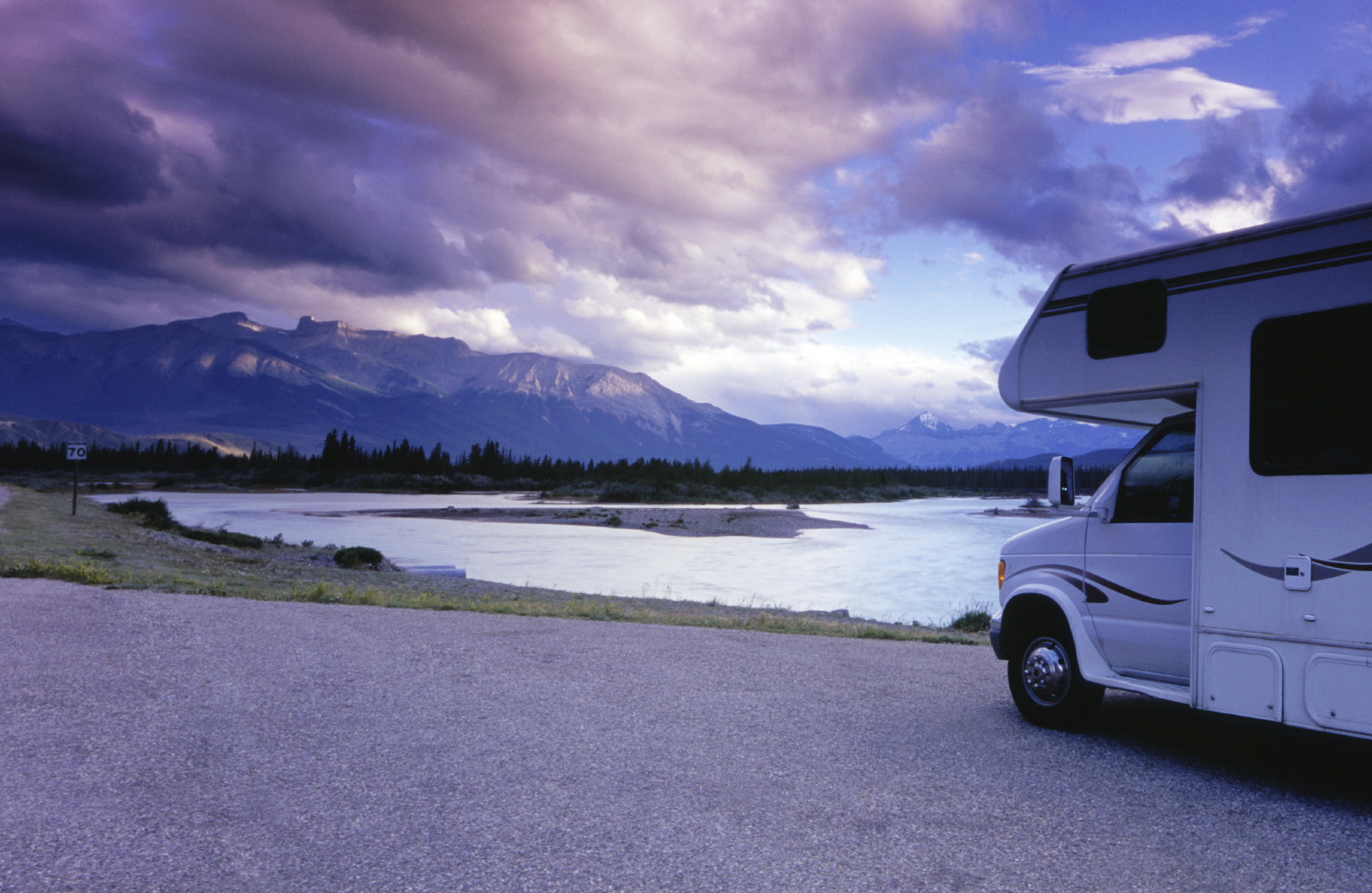 48+] How to Wallpaper A RV on WallpaperSafari