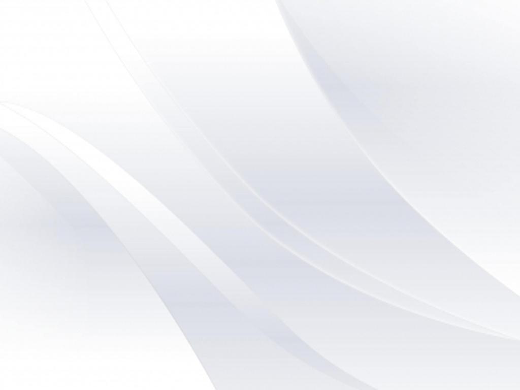 White Background 1024x768