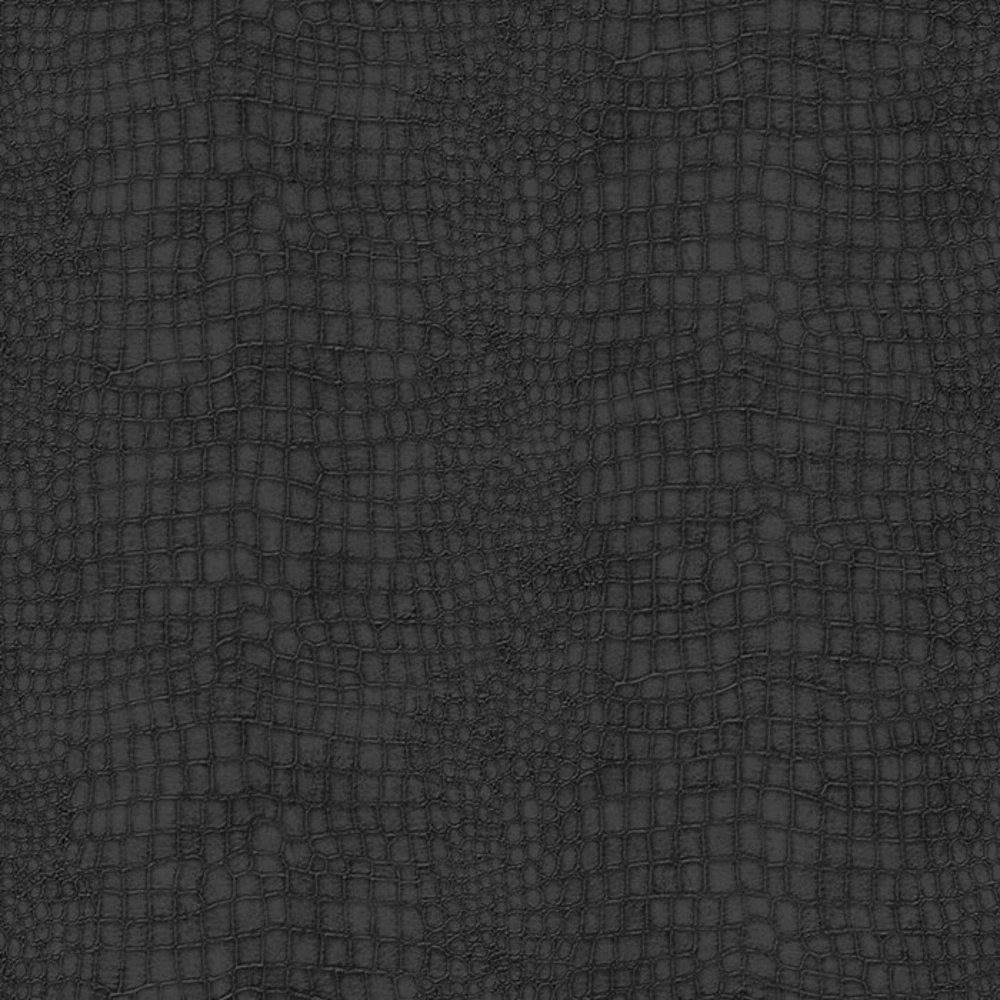 Crocodile Skin Pattern Animal Print Textured Vinyl Wallpaper 32 659 1000x1000