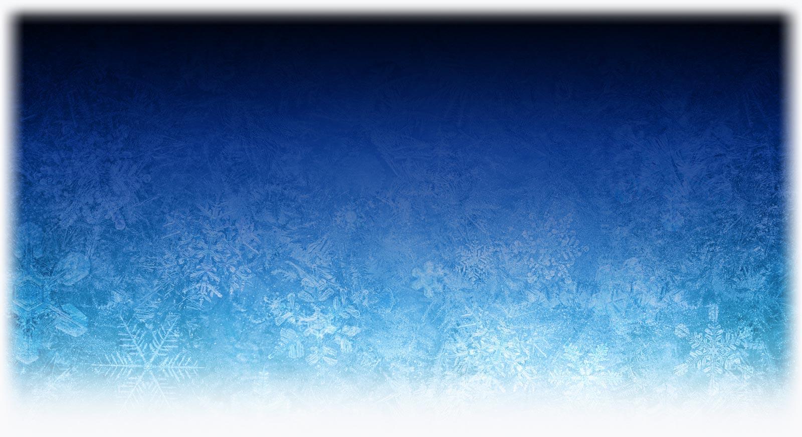 Olaf Frozen Disney Puddle Frozen background olaf 1600x872