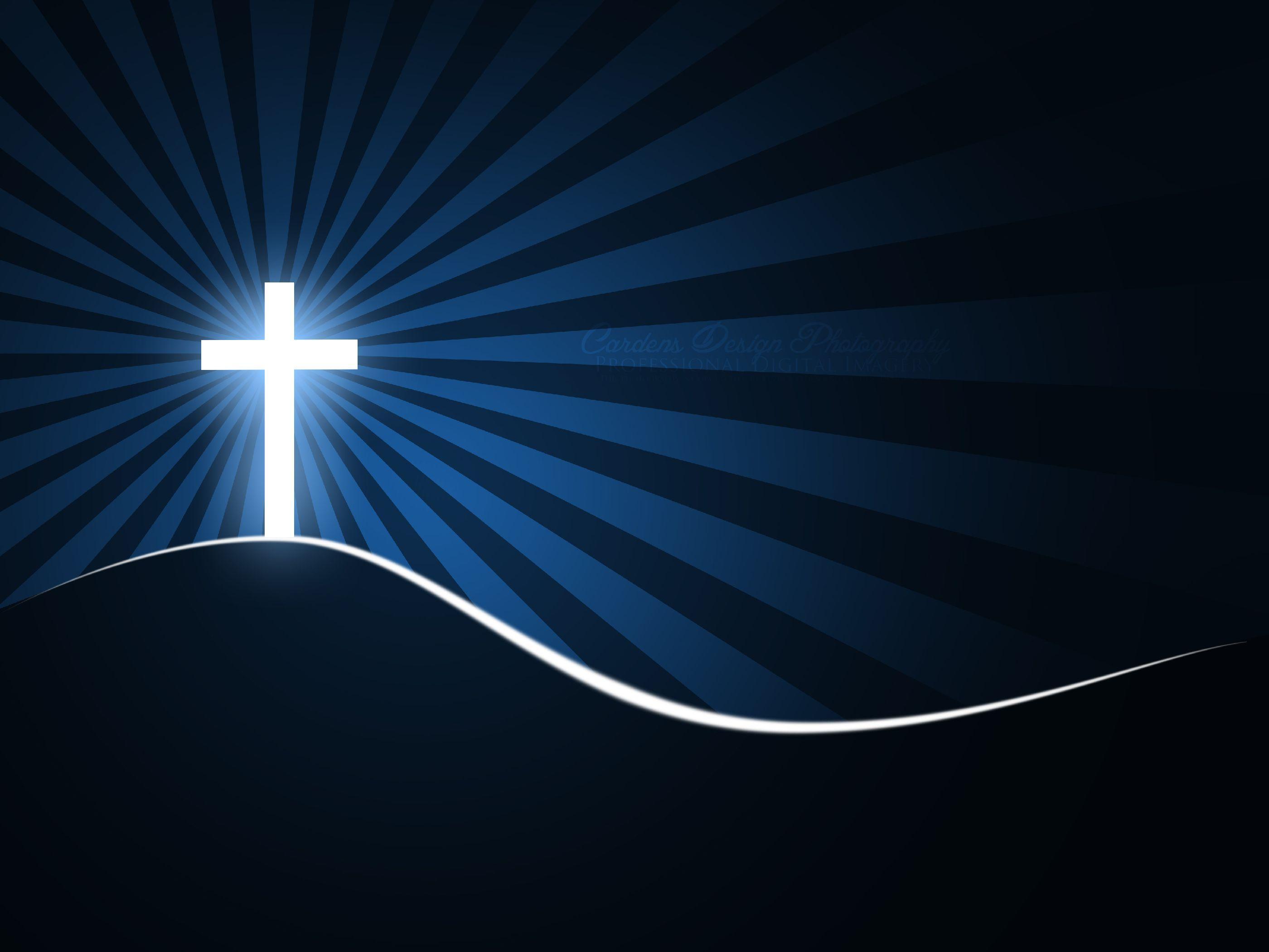 Christian Cross Wallpapers 2800x2100