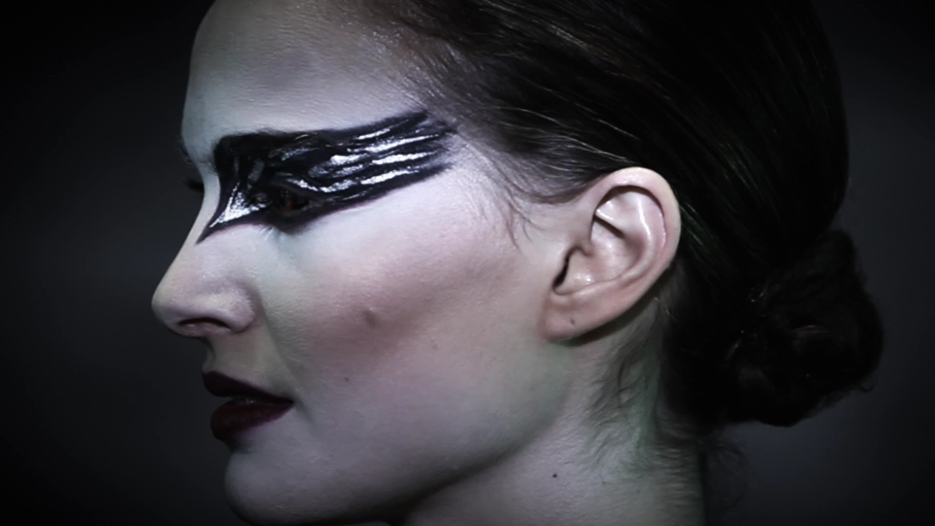 Black Swan   Black Swan Wallpaper 23300041 1920x1080