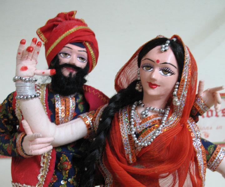 Punjabi Couples Images Download New Calendar Template Site 720x600