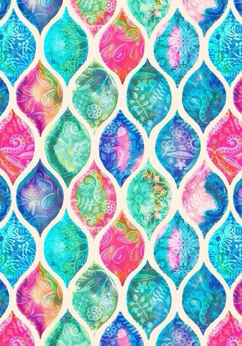 Girly iPhone Wallpaper - WallpaperSafari