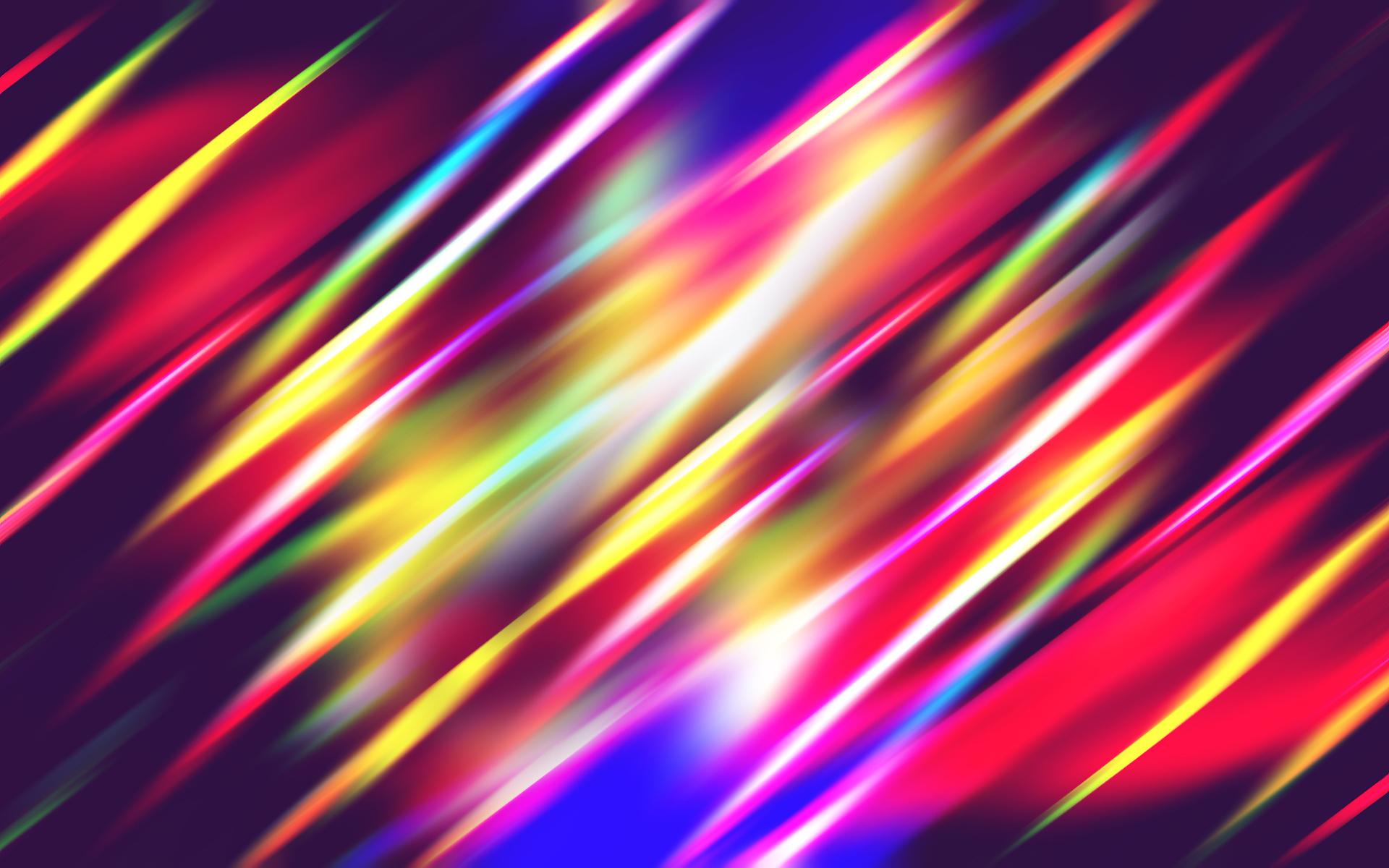 neon color wallpapers wallpapersafari splatter vector free splatter vector art free