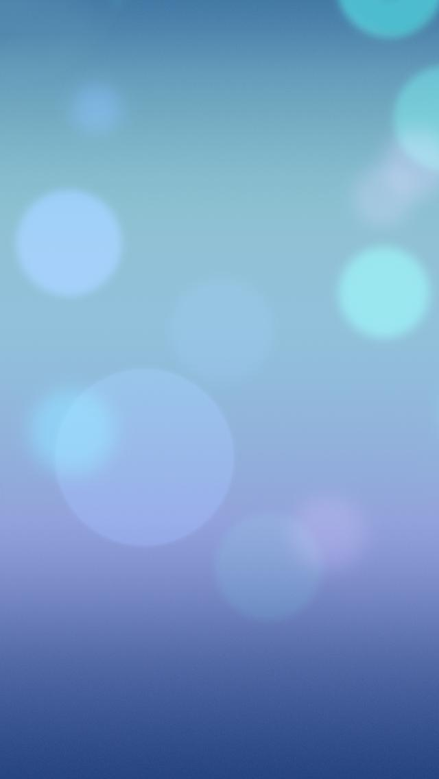 Ios 7 Dynamic Wallpaper PC Android iPhone and iPad Wallpapers 640x1136