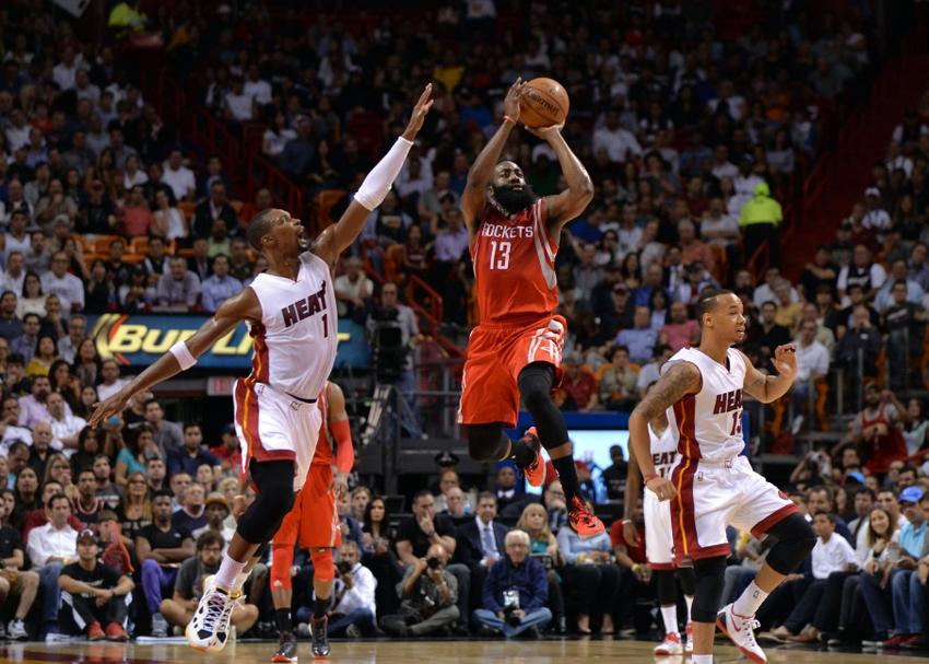 Houston Rockets Related Keywords Suggestions   Houston Rockets Long 850x607