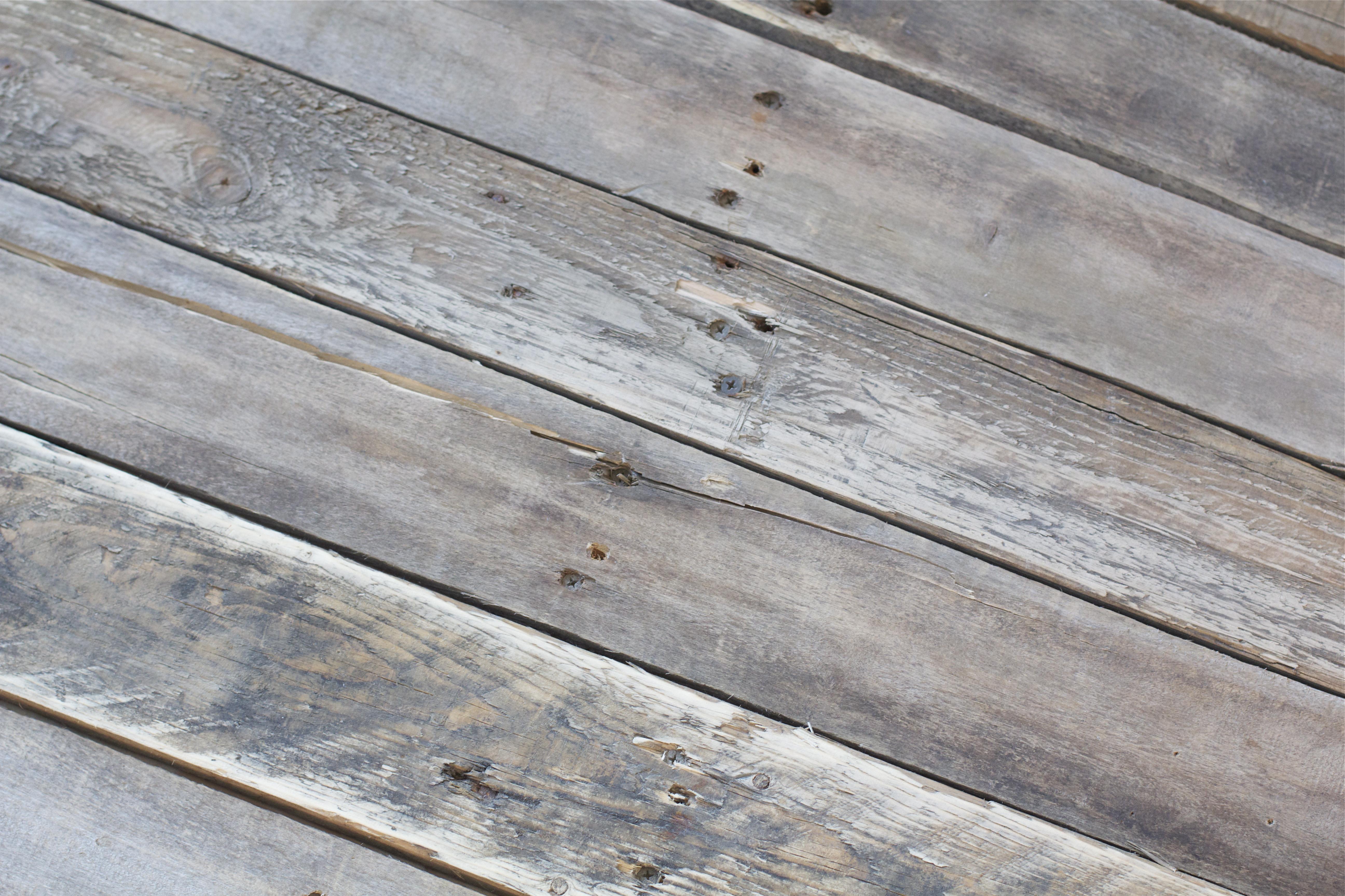 Shabby Chic Master Bedroom Wood Pallet Wallpaper Wallpapersafari