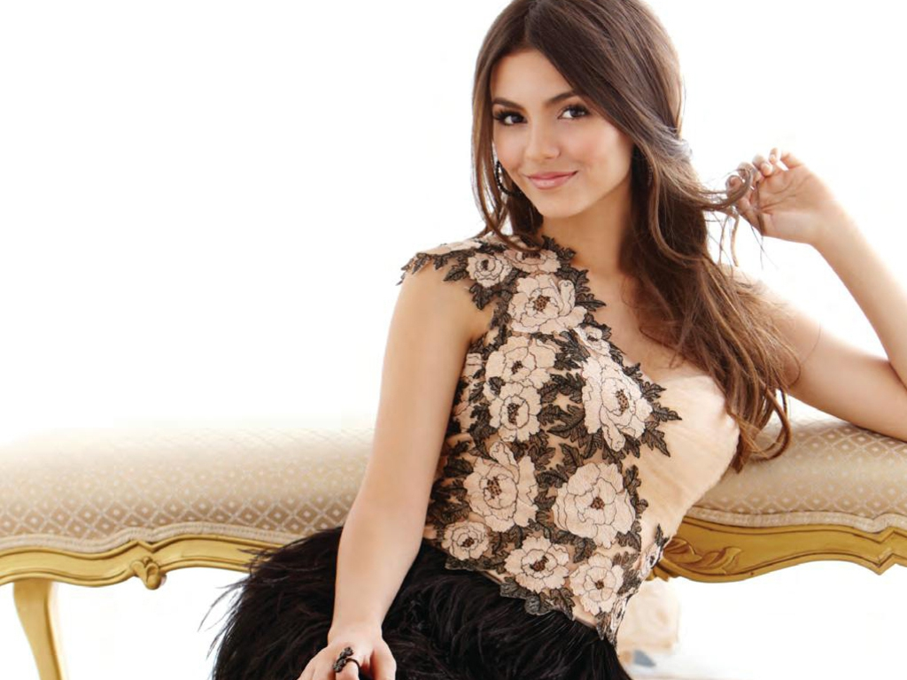 Victoria Justice images Victoria Justice Wallpaper HD wallpaper and 1024x768