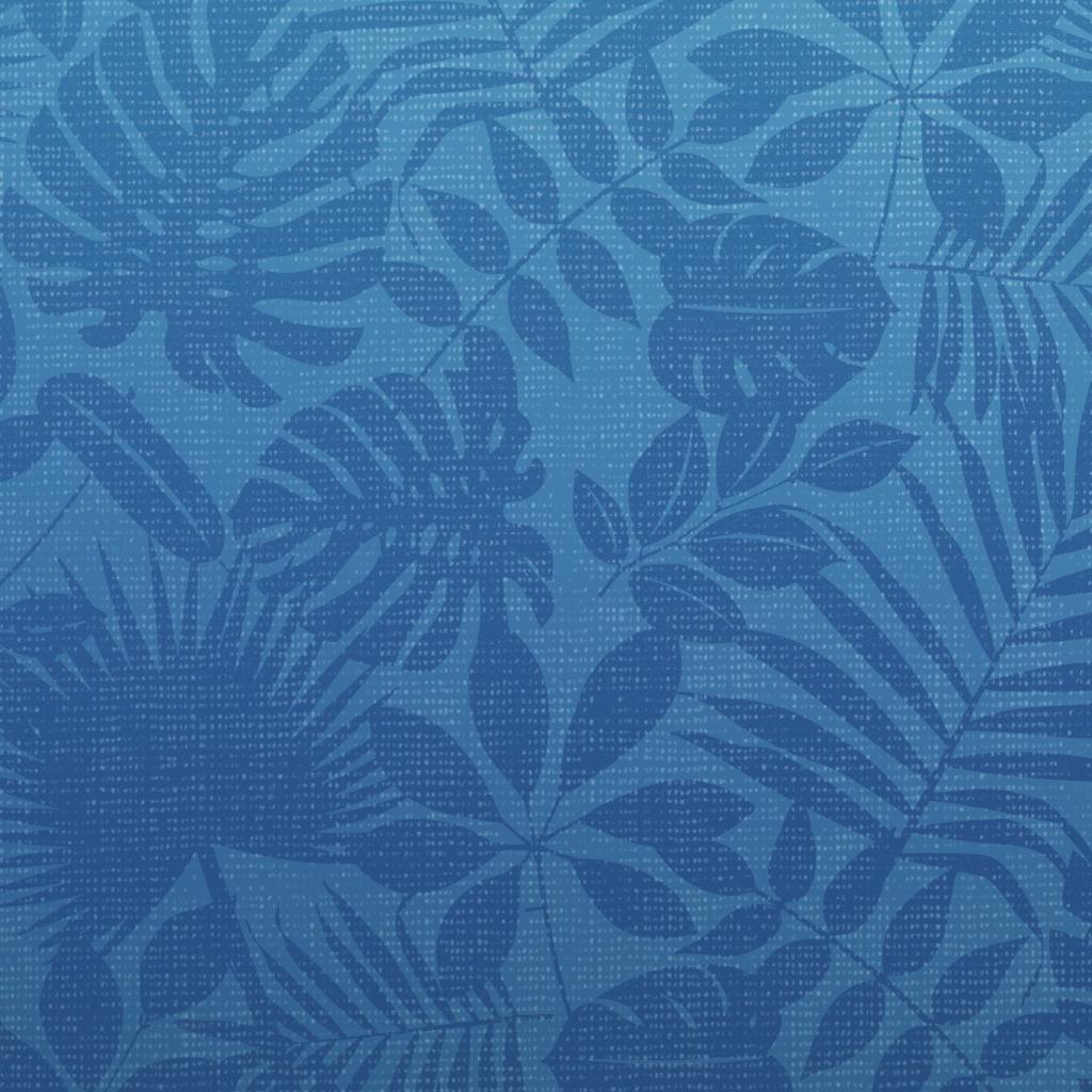 Hawaiian Print iPad Wallpaper iPad Retina HD Wallpapers 1024x1024