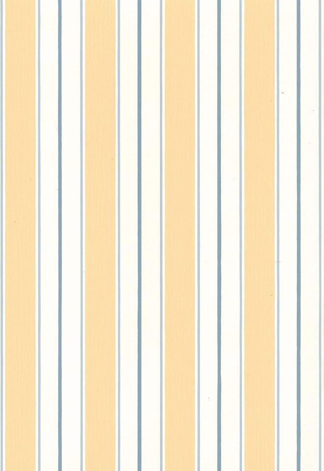 Steves Blinds Wallpaper 660x958