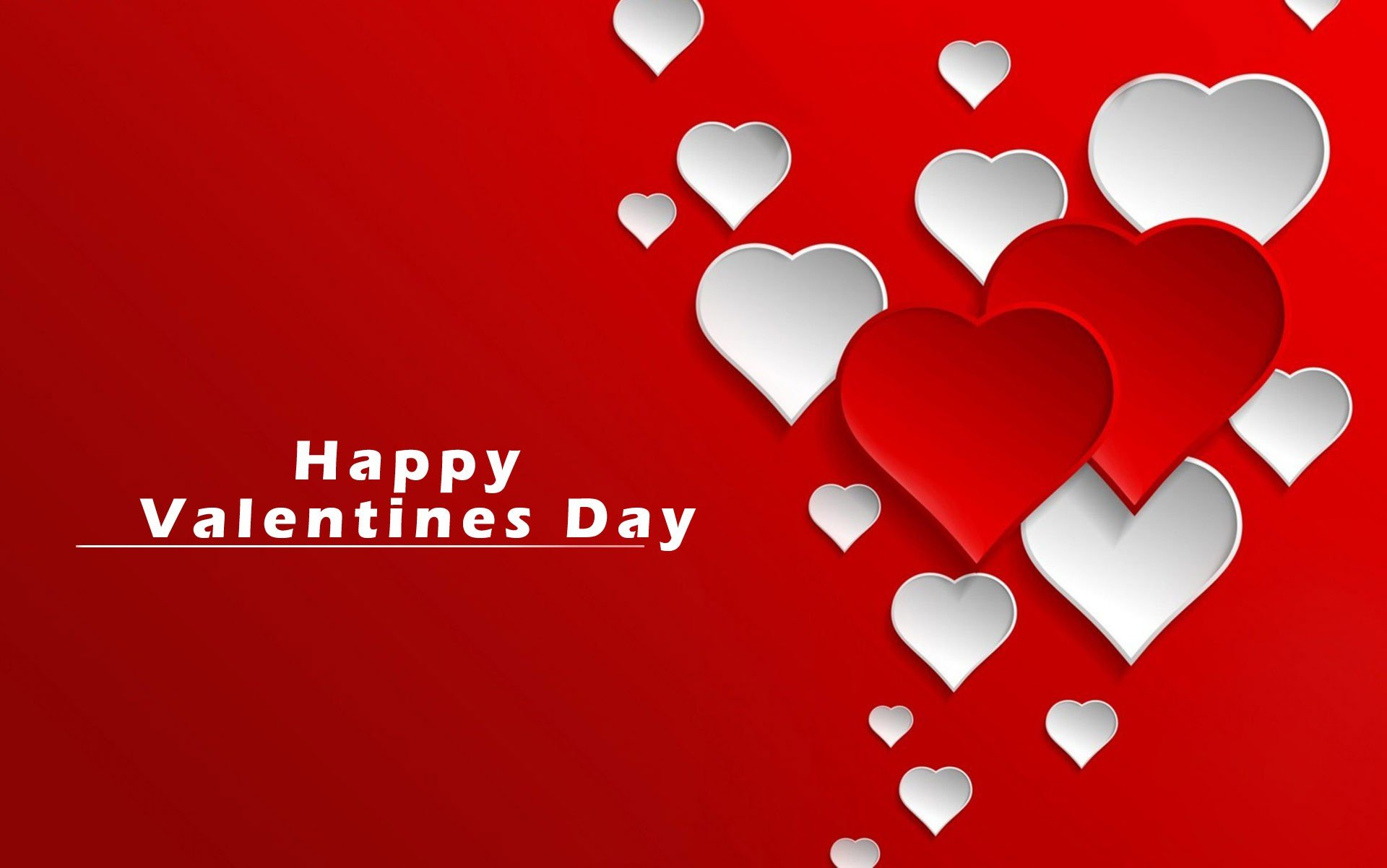 Valentines Day Wallpapers   Top Valentines Day Backgrounds 1920x1202