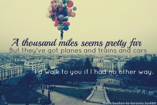 Long Distance Love Quotes Wallpaper : Long Distance Relationship Wallpaper - WallpaperSafari