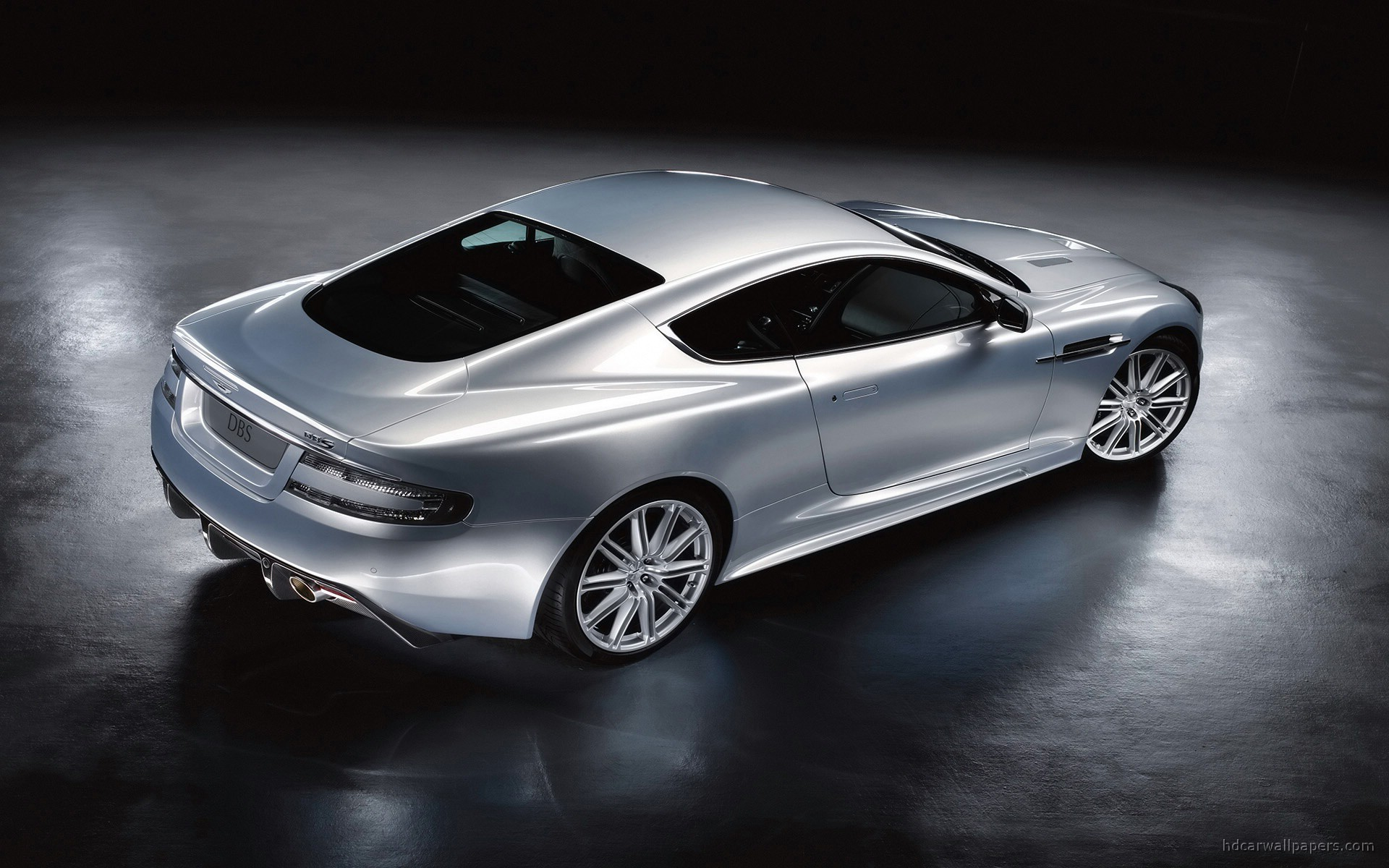 Aston Martin Dbs Wallpaper Widescreen Aston Martin Dbs 3 1920x1200