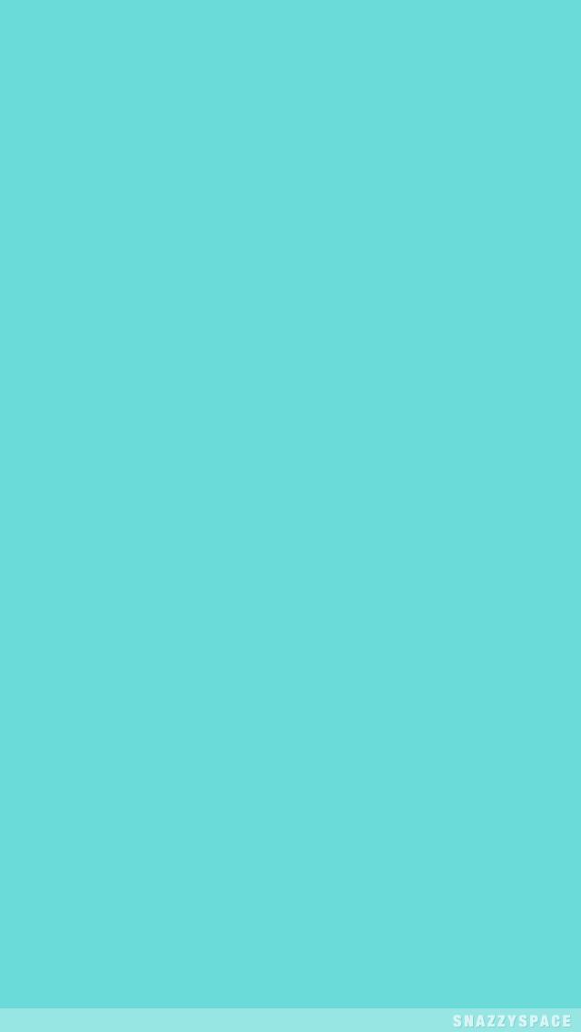 49 Tiffany Blue Wallpaper On Wallpapersafari