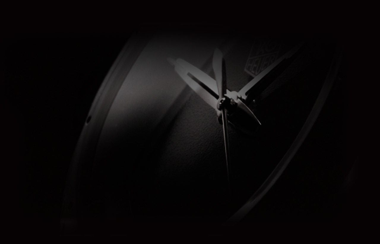 Wallpaper Design Awards Watch of the Year TAG Heuer 1280x825