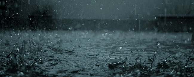 rainy day in London images Dance in the rain wallpaper and background 650x260