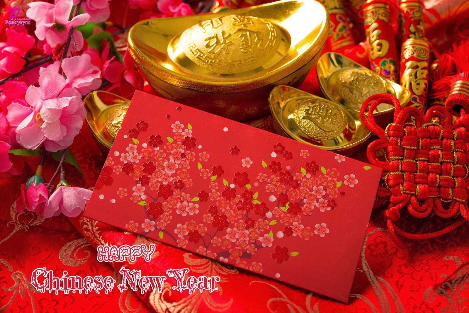 Happy Lunar New Year 2014 Tet New Year 2014 Happy Chinese New Year 1600x1068