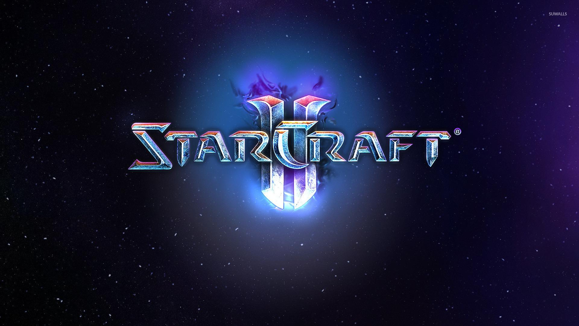Starcraft 2 wallpaper   Game wallpapers   786 1920x1080