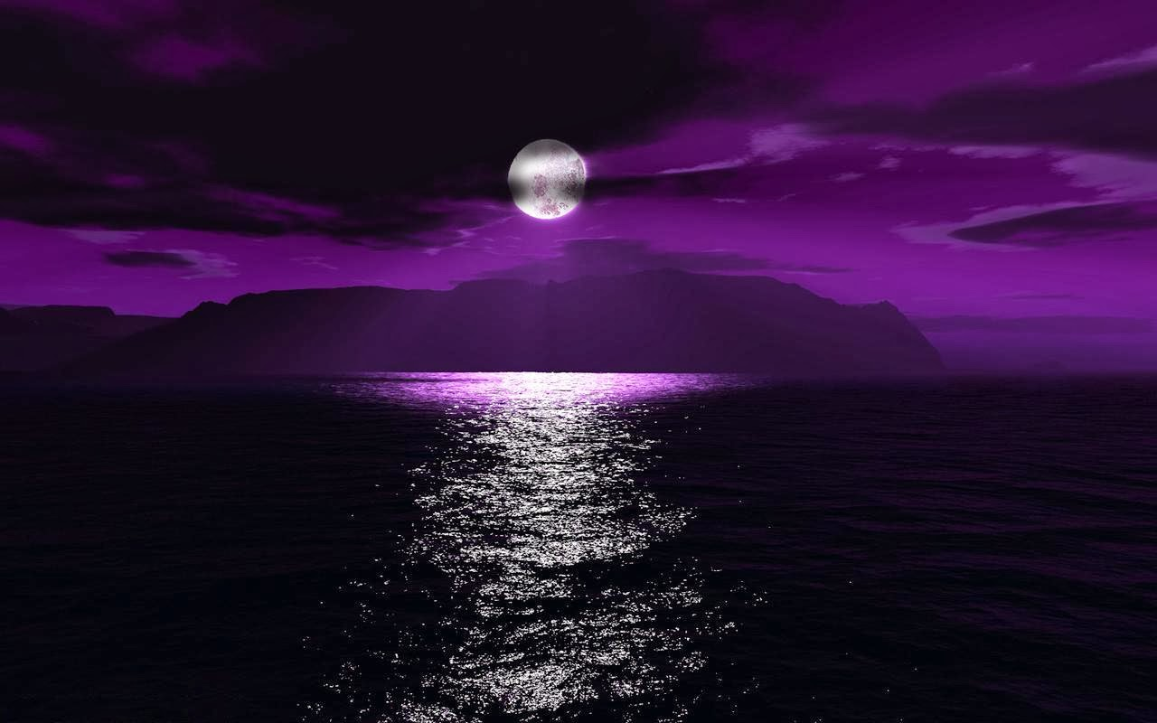 Free Download Hd Wallpapers Desktop Purple Background Hd