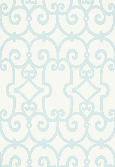 schumacher fabric DESIGN Prints Patterns Pinterest 395x575