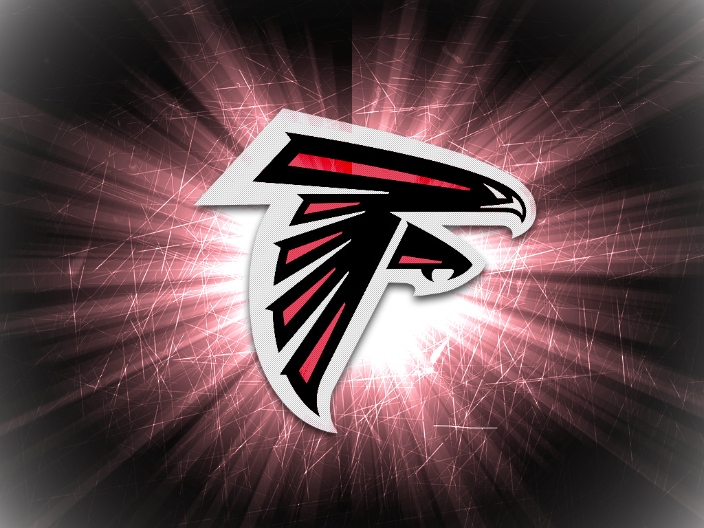 Atlanta Falcons Desktop Wallpapers: Falcon Wallpaper