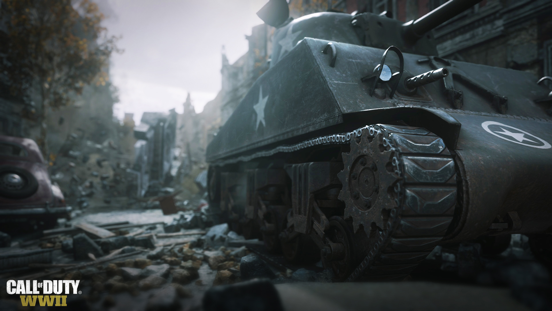 Everything we know about Call of Duty WWII Game It All 1920x1080
