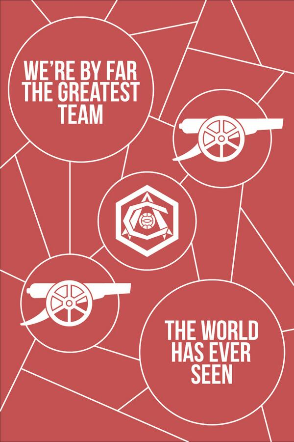 Fresno Gooners on Twitter Arsenal iPhone wallpaper no 5 The 600x900