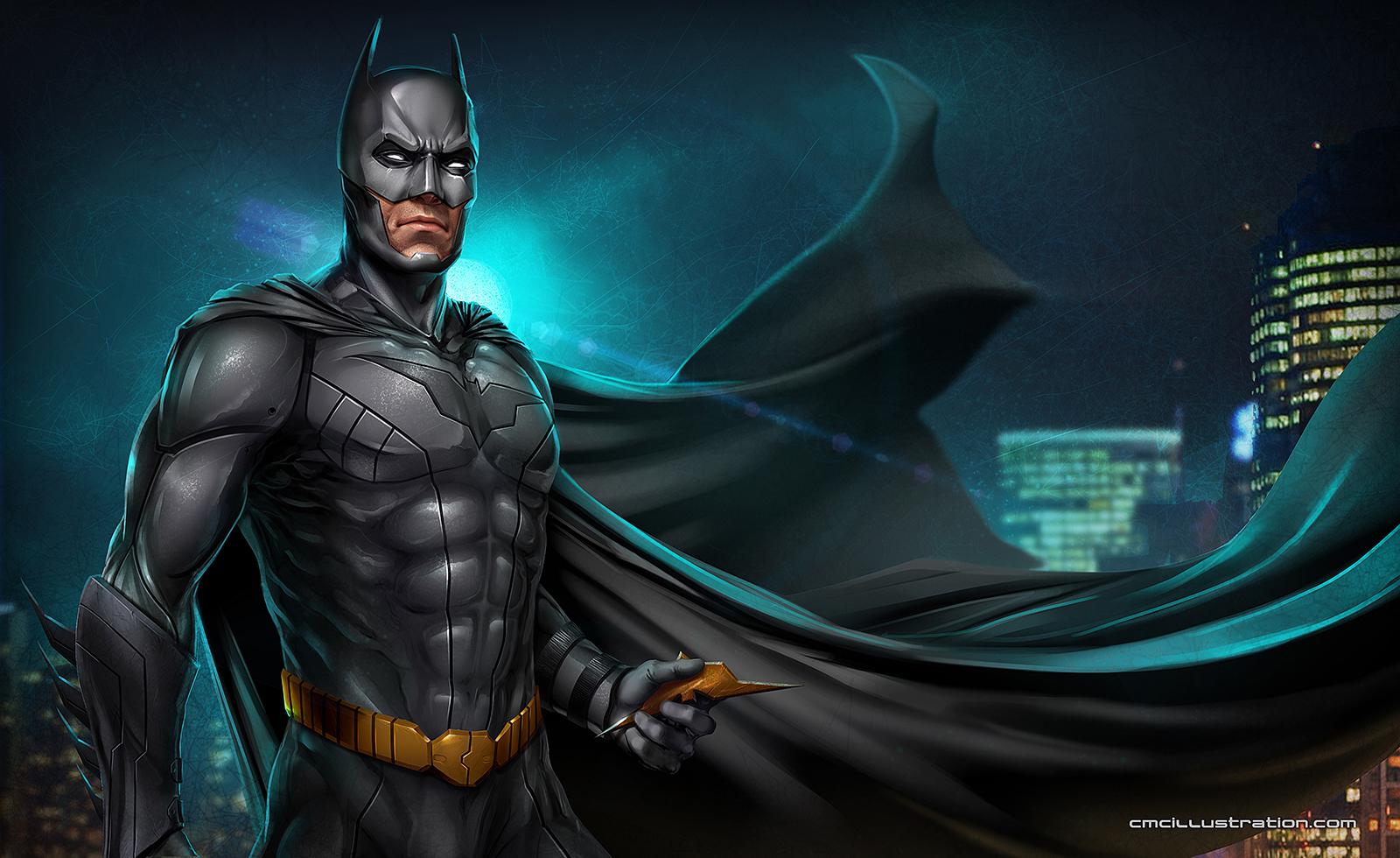 Batman New 52 Wallpaper - WallpaperSafariNew 52 Batman Beyond