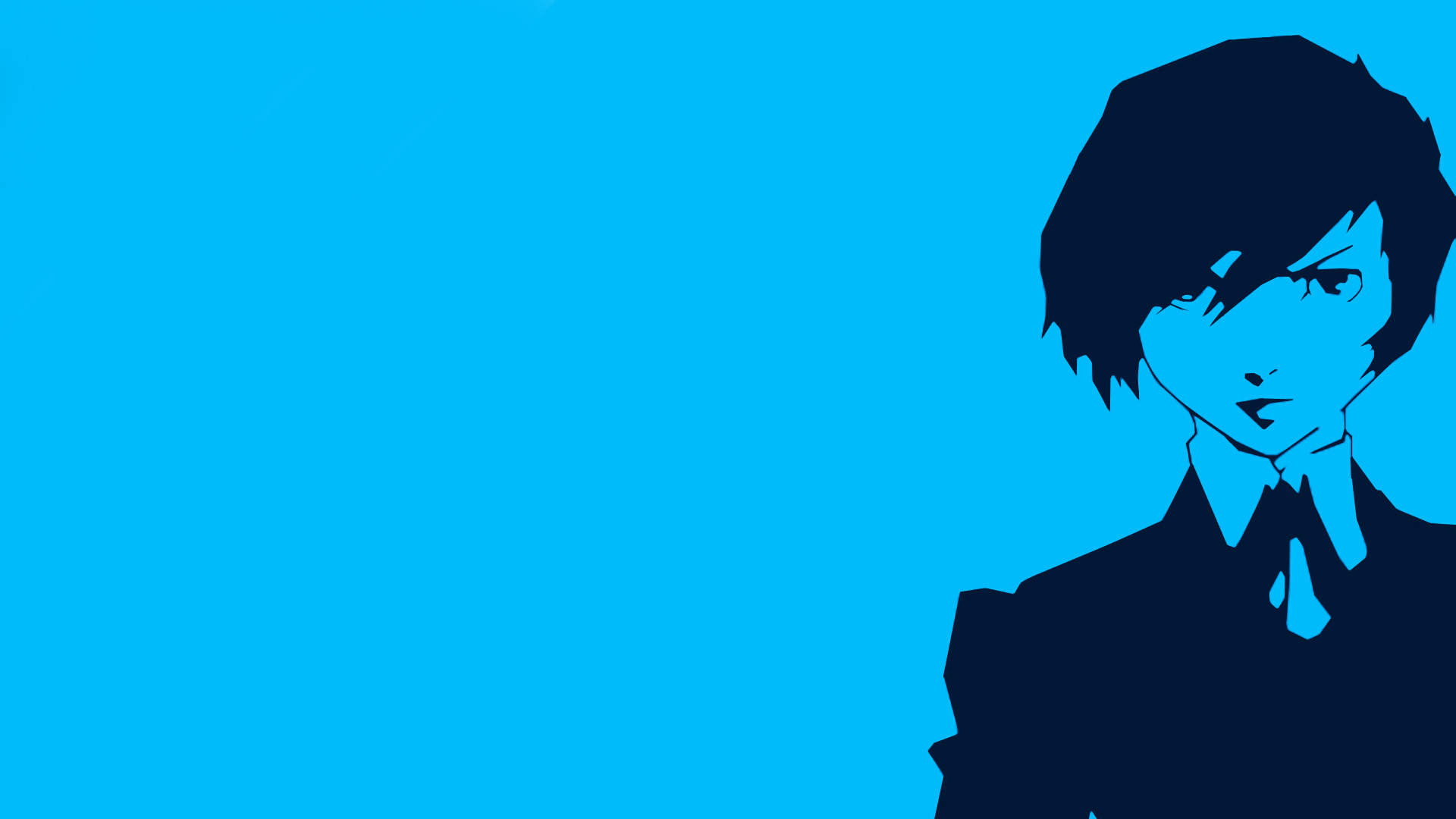 HD Persona 3 Desktop Wallpapers - WallpaperSafari