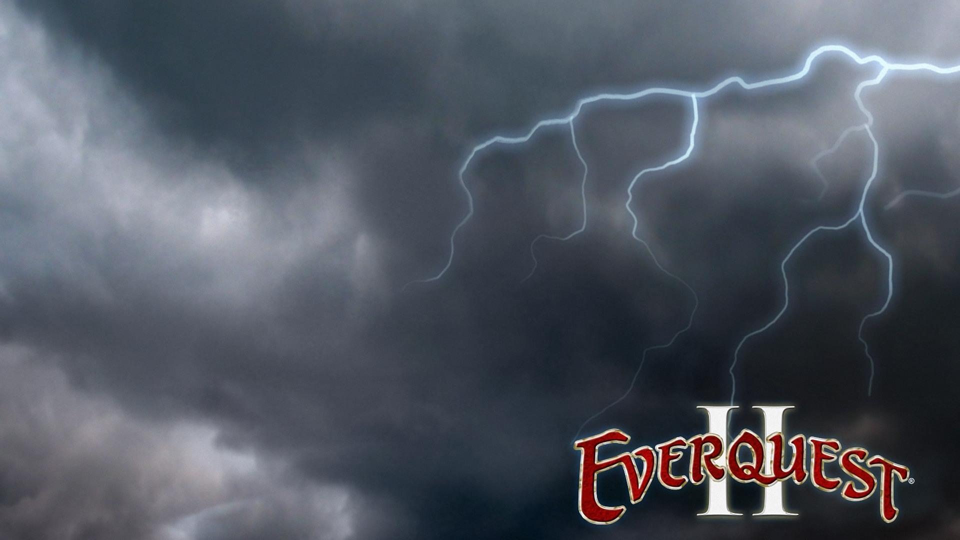 50] Everquest 2 Wallpaper on WallpaperSafari 1920x1080