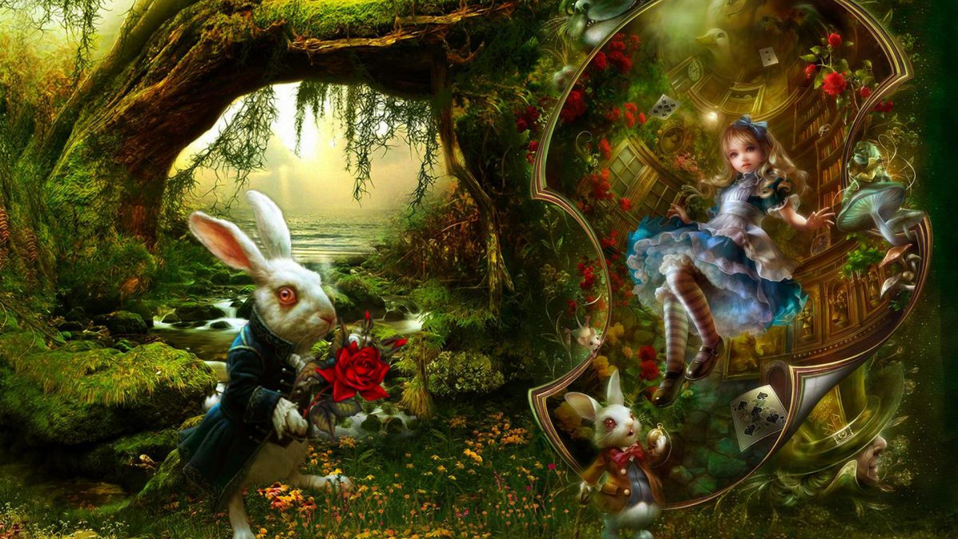 Anime wallpaper fairy tale wallpapersafari fairy tale wallpaper 144508 hd wallpapers wallpapersinhqpw 1920x1080 voltagebd Image collections